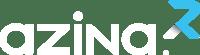 logo-azina-white
